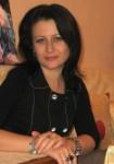 Виктория Евреньевна Липина