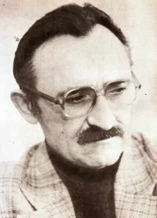 Сиренко В.И.