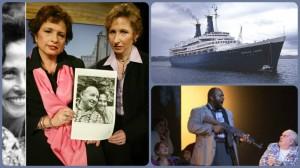 Яхта вернулась в Израиль без хозяев… Террор, которому нет срока давности