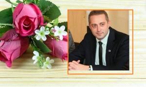 Всего доброго, Вячеслав Смоткин!