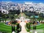 1223828105_haifa_lindos_jardins_maio_2008