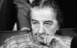 История одной великой еврейской девочки, родившейся в Киеве