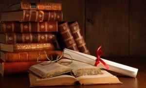 Уроки Торы: почему доброе имя лучше богатства?