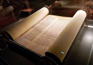 Что сказано в Талмуде про неевреев?