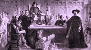 Как Манассе вернул евреев в Англию после 300 лет изгнания