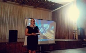 В «Интеркультурной гостиной» завершился месяц еврейской культуры