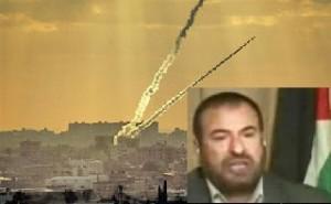 Из первых уст. Фатхи Хамад: «Кто такие палестинцы? Да это люди, чьи предки перебрались сюда из Каира, Александрии, из Асуана, из Верхнего Египта!»