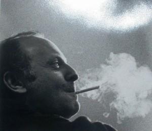 24 мая 1940 года родился  Иосиф Бродский. Речь на стадионе (1988)