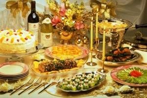 Самые известные кошерные кулинары Украины