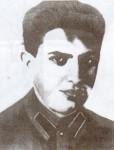 Levin_Abram_Isaakovich3