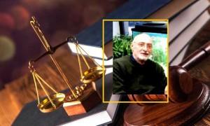 Израильский адвокат ответит на вопросы читателей