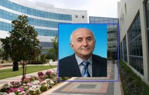 Израильское открытие дарит надежу онкологическим больным.  Вакцина доктора ДАВИДА МИХАЕЛИ АПБВ (APBV)