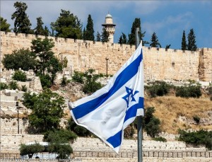 flag-israilya