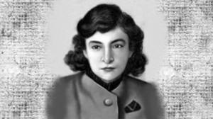 Маргарита Алигер. Жизнь и судьба (часть I)