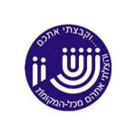 израильский культурный центр днепропетровск