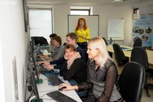 Курс контент-менеджеров и SEO продвижения сайтов в Меноре