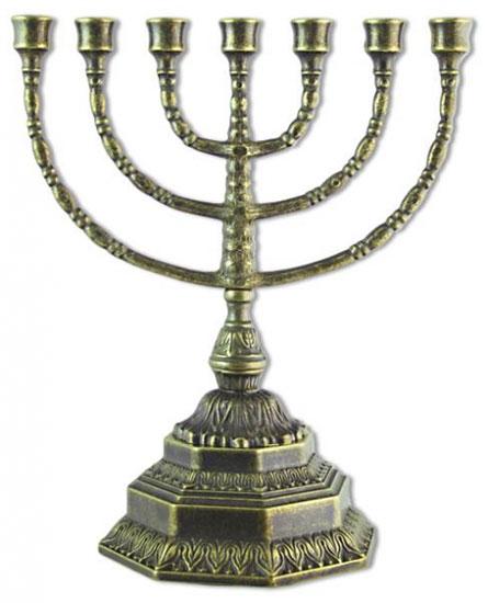 Всеукраинский Еврейский Конгресс