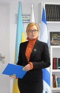 ministr_Israel_7