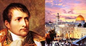 napoleon-i-evrei