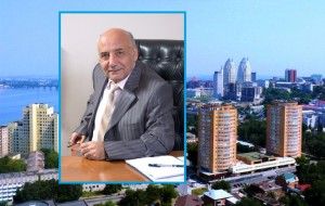 Леонид Аркадьевич Турчин. Тарифы – мнение эксперта